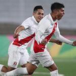 Lima 2019. Sub 23 ganaba 2-0 pero Honduras igualó 2-2 por el Grupo B
