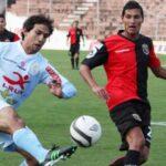 Liga 1: Programación, día y lugar de la fecha 4 del Torneo Clausura