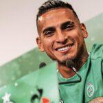 Selección peruana: Miguel Trauco en duda para amistosos de la fecha FIFA