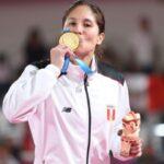 Alexandra Grande pide a Karla Ortiz que no se queje y luche por sus objetivos