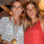 ¿Por qué la molestia de Natalia Málaga sobre su sobrina que queda sin apoyo?