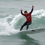 Lima 2019: Perú gana tres medallas de oro y tres de plata en surf