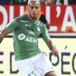 Selección peruana: Se lesiona Miguel Trauco y preocupa a Ricardo Gareca