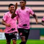Liga 1: Sport Boys iguala 1-1 con César Vallejo en el Callao por la fecha 4