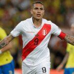 ¿Qué dijo Juan Carlos Oblitas sobre llamado de Paolo Guerrero para partidos FIFA?
