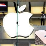 Tecnología: Apple anuncia evento en que presentarían nuevos modelos de iPhone