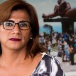 CorteIDH escucha testimonios en caso de mujer transgénero peruana agredida