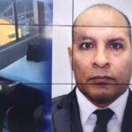 Adolfo Bazán: Ordenan 15 días de impedimento de salida del Perú (VIDEO)