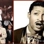 """Cuba: Benny Moré el """"Bárbaro el Ritmo"""" homenajeado a 57 años de su muerte"""