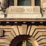 Banco de México baja tasa de interés al 8% en medio de incertidumbre mundial