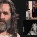 La inocencia hippie acabó hace 50 años con los crímenes de Charles Manson