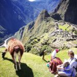 Machu Picchu: Nuevos horarios de ingreso vigentes durante todo 2019
