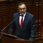 MEF: Ministro estima que la economía peruana recuperó alza de 2.5% en junio