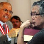 Archivan investigación contra César San Martín, juez que condenó al sátrapa Fujimori