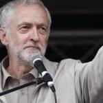 """Los laboristas harán """"todo lo posible"""" para frenar un """"brexit"""" sin acuerdo"""