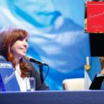 Argentina: Cristina Fernández reaparece y responsabiliza por la crisis a Macri