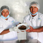 Socios de cocina voluntarios de Cuna Más comprometidos con alimentación de calidad