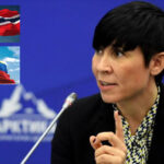 Diálogo de Oslo: Gobierno y oposición venezolanos negocian continua y eficientemente