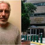 EEUU: Autopsia confirma suicidio por ahorcamiento del magnate Epstein