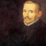Efemérides del 27 de agosto Fallece Félix Lope de Vega