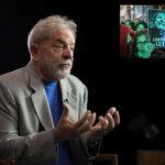 Lula da Silva: Defensa pide su liberación por considerar que fiscales actuaron por odio