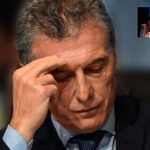 Argentina: Derrota de Macri sitúa al peronismo a un paso de volver al poder