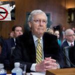 EEUU: Más de 200 alcaldes reclaman aumentar control de armas al Senado