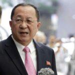 Pionyang dice estar listo tanto para dialogar como para enfrentarse a EEUU