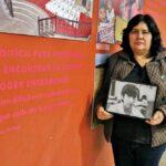 Jaime Ayala: La incesante lucha de Rosa Pallqui por justicia y verdad (Entrevista)