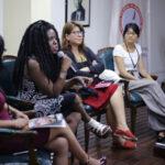 """ANP-Lima organiza """"Empoderamiento femenino desde el coaching en medios de comunicación"""""""