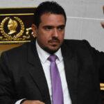 Venezuela: Oposición dice que reinicio de negociación depende del oficialismo