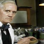 Efemérides del 11 de marzo: fallece Alexander Fleming