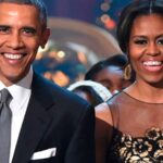 """Obama elige """"Con Altura"""" de Rosalía y J Balvin entre sus canciones del verano"""
