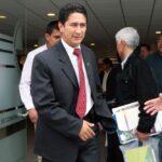 OCMA investiga a juez que declaró nulas sentencias contra Cerrón