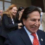 EEUU: Juez mantiene a Alejandro Toledo en prisión (VIDEO)