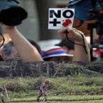 Colombia: Amenazan a 5 periodistas que investigan sobre cultivos ilícitos en Cauca