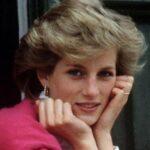 Un musical sobre la princesa Diana debutará en Broadway en marzo del 2020