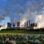 Transformar CO2 en alcohol, una posible solución contra la crisis ambiental