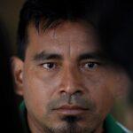 Representantes indígenas denuncian inacción estatal para aclarar envenenamiento con mercurio