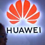 China exige a Trump que cumpla su palabra y permita negocio de Huawei en EEUU
