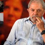 Lula Da Silva: Defensa utiliza nueva brecha jurídica para pedir anulación de condenas