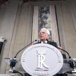 Italia: Presidente espera hasta el próximo martes para negociar un nuevo Gobierno