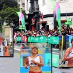 Lima 2019: Conoce las vías alternas por la Marcha Atlética