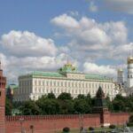 Rusia condena ensayo con un misil de crucero de EEUU