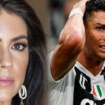Ronaldo admite pago de 375.000 dólares a presunta víctima de violación
