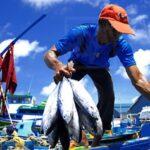 Por S/ 20 mensuales pescadores artesanales podrán contratar seguro de salud