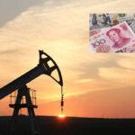 Precio del petróleo de Texas sube un 0.6% por el optimismo de los inversores