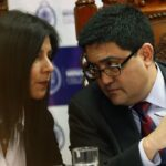 Procuradora Silvana Carrión: Siempre hemos explicado nuestro trabajo con Odebrecht