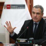 Adelanto de elecciones: Diálogo con bancadas continúa este lunes