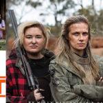 """""""The Hunt"""": Universal cancela estreno del film por tiroteos y tras críticas de Trump"""